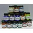 Jacquard Acid Dye - 1/2 oz